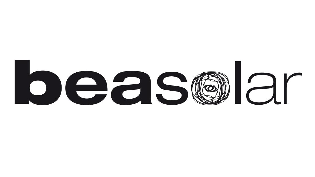 Logo Beasolar