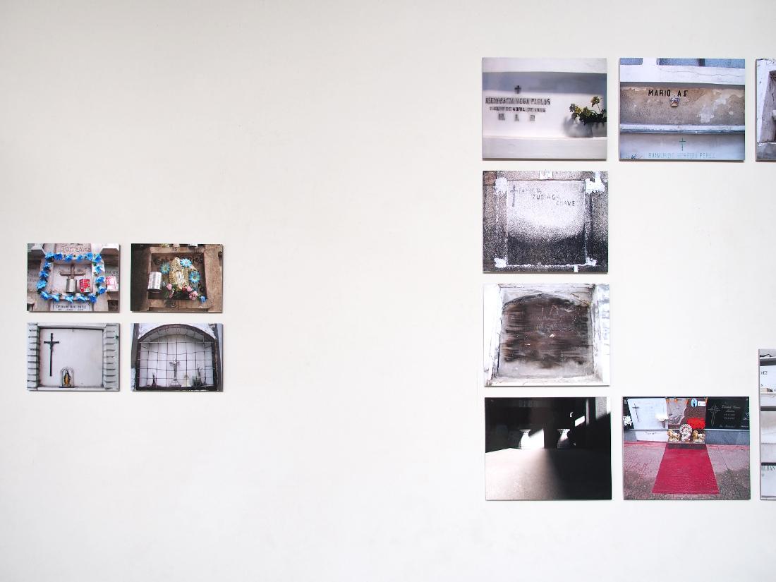 Bienal Olot de Fotografía 2016