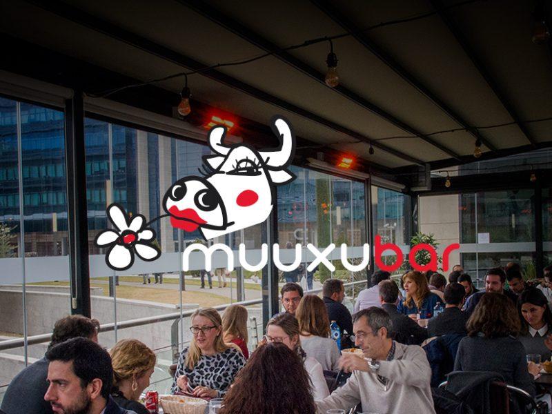 Web muuxubar